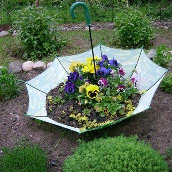 Zahradní inspirace - Obrázek č. 6