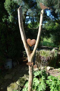 Zahradní inspirace - Obrázek č. 48