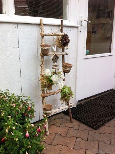 Zahradní inspirace - Obrázek č. 53