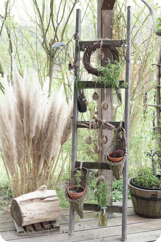 Zahradní inspirace - Obrázek č. 57