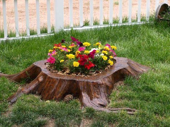 Zahradní inspirace - Obrázek č. 63