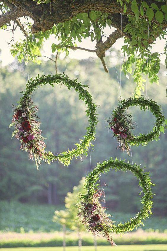 Zahradní inspirace - Obrázek č. 82