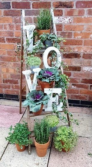 Zahradní inspirace - Obrázek č. 83