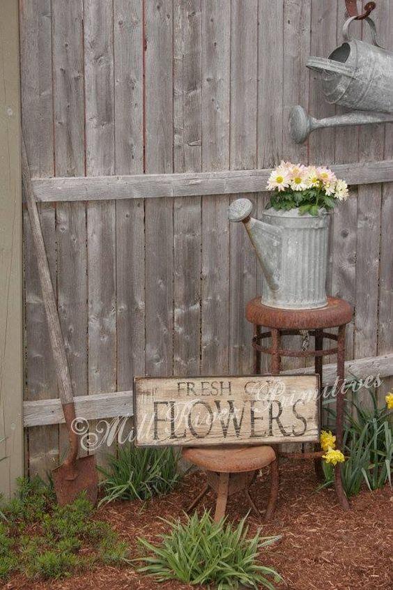 Zahradní inspirace - Obrázek č. 87