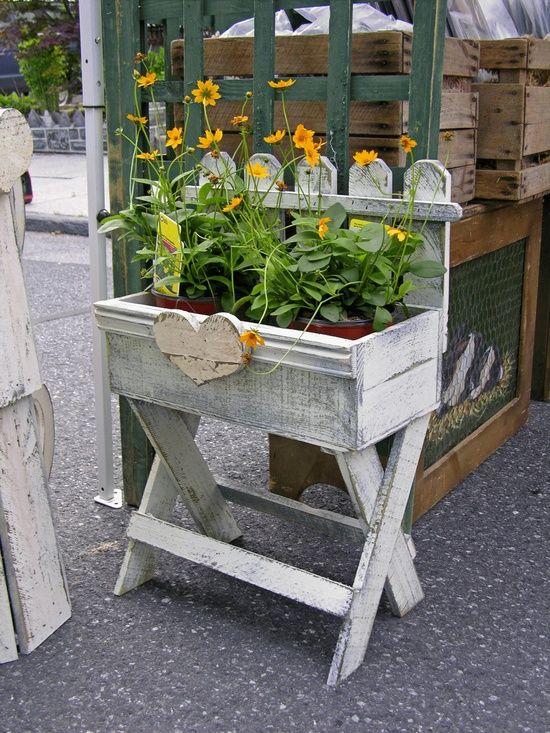 Zahradní inspirace - Obrázek č. 88