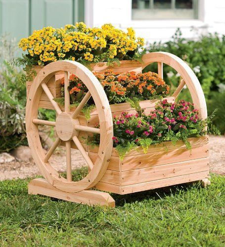 Zahradní inspirace - Obrázek č. 95