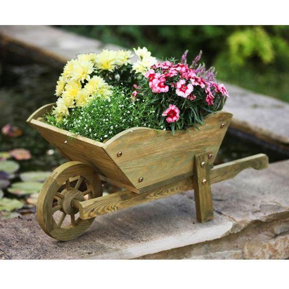Zahradní inspirace - Obrázek č. 96