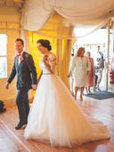 Viva Bride, 38