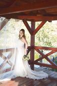Svatební šaty z Kanady, 38