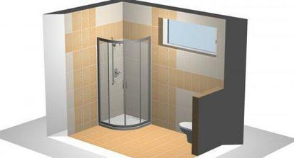 sprcháč...