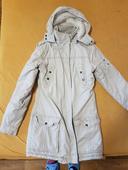 Zimní kabát, 36
