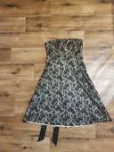 Šaty z Orsay, 38