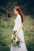 Vílovské šaty, 36