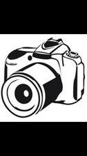 Fotografka domluvena