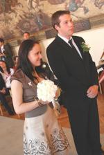 Naše svědkyně a svědek, foto: Lucie Rýglová