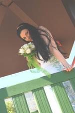 s kytí, foto: Lucie Rýglová