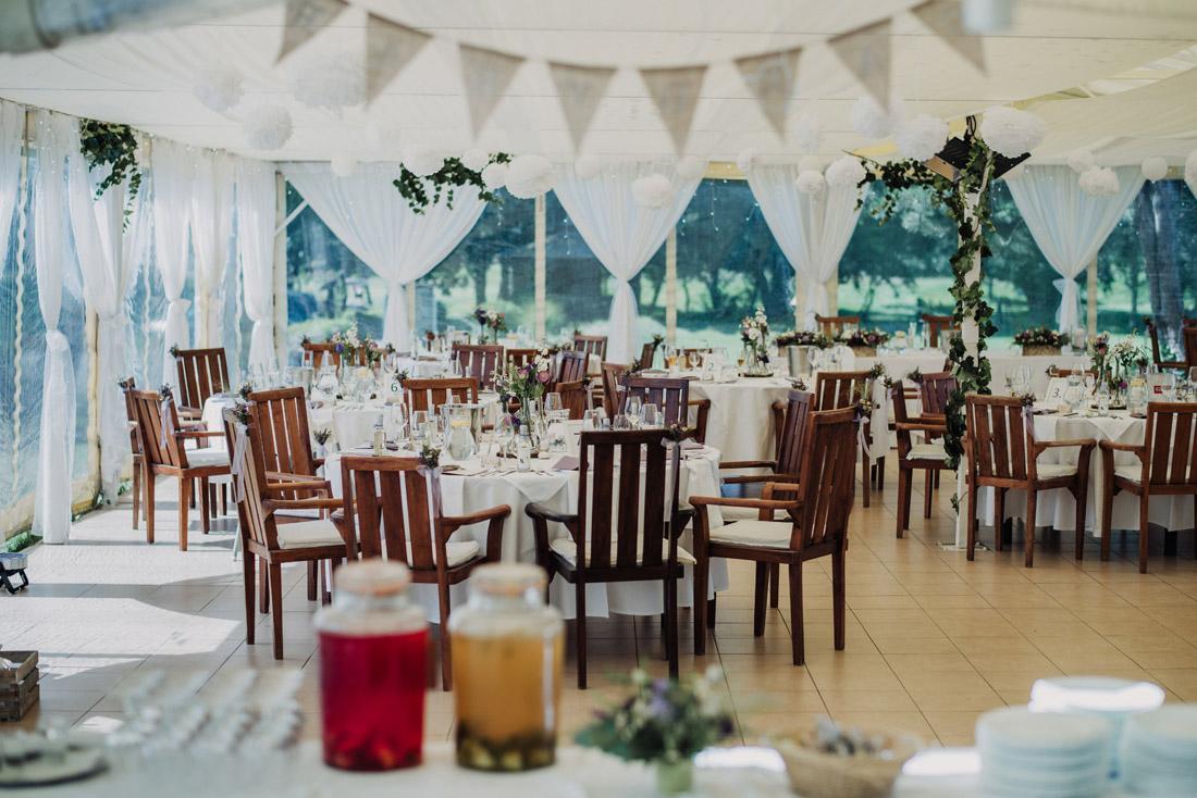 ❤︎M&T❤︎17.07.2021❤︎ - Vybrali sme si svadbu v exterieri, pod party stanom