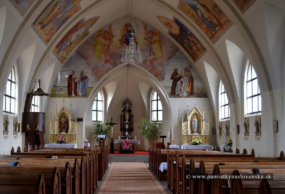 ❤︎M&T❤︎17.07.2021❤︎ - Sobáš budeme mať v Kostole Krista Kráľa v Chorvátskom Grobe