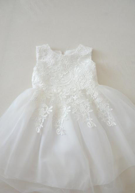 šaty pre družičku 110 - Obrázok č. 1
