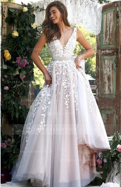 c2557cae5020 Kde zoženiem takéto svadobné šaty  - - Svadobné š...