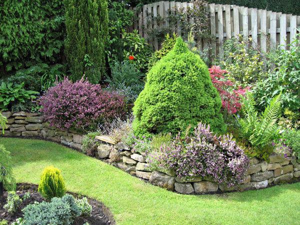 Záhrada-inšpirácie - Obrázok č. 89