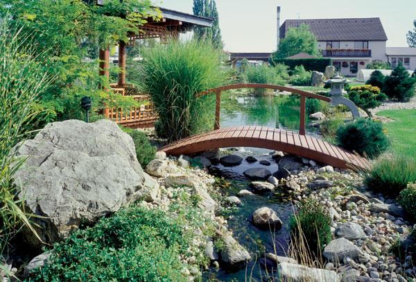 Záhrada-inšpirácie - Obrázok č. 42