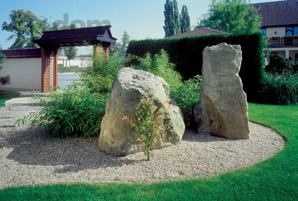 Záhrada-inšpirácie - Obrázok č. 66