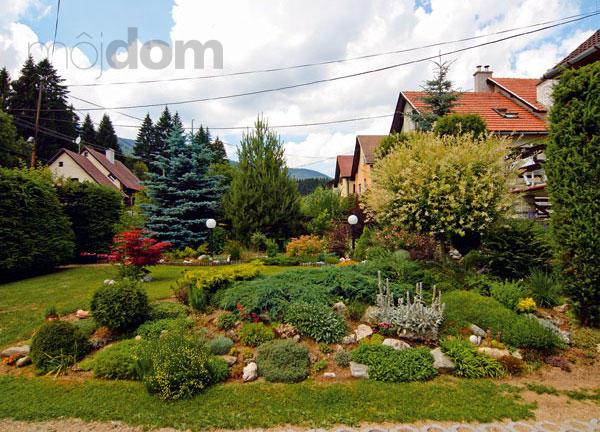 Záhrada-inšpirácie - Obrázok č. 35