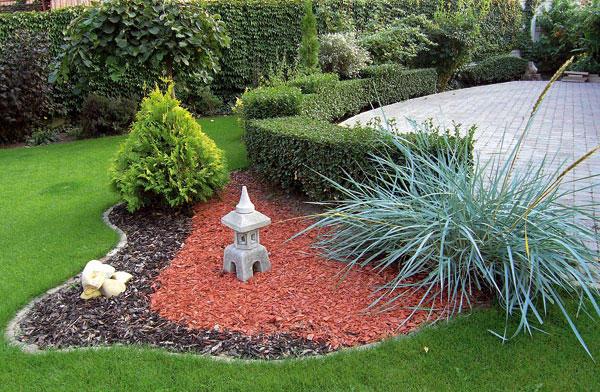 Záhrada-inšpirácie - Obrázok č. 71