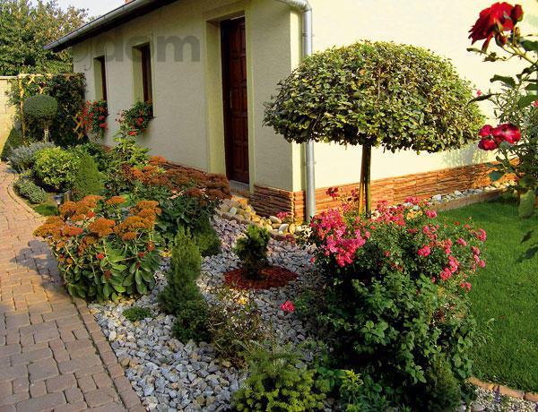 Záhrada-inšpirácie - Obrázok č. 39