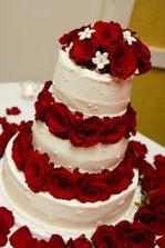 cerveno-biela farba torta je pre mna asi naj :)