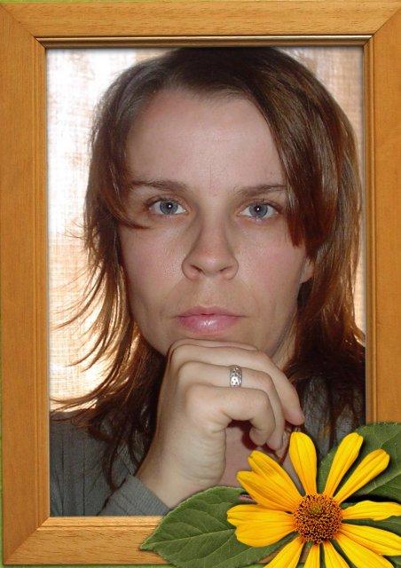 Pája a Péta 21.7.2007 - Obrázek č. 75