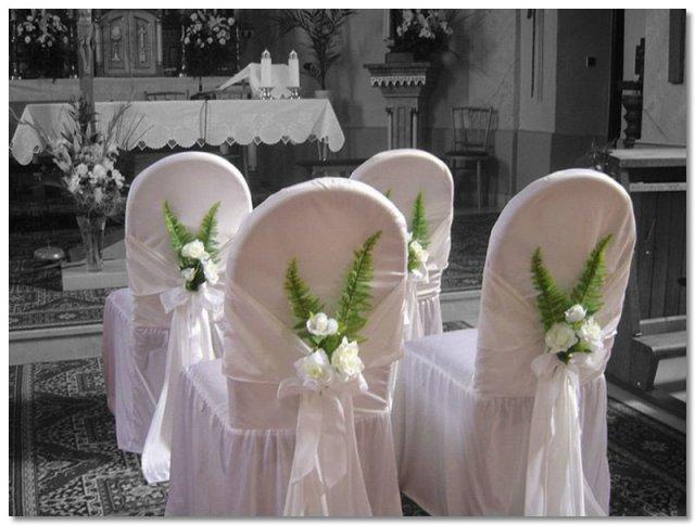 Svadobna stolicka2 - Obrázok č. 10