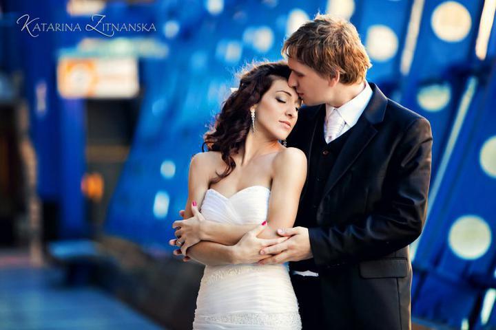 Budeme manželia :) - Obrázok č. 71