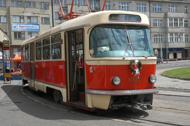 Eva{{_AND_}}Rob - transport vsechny ohromil:)