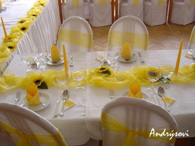 Žlutá - Obrázek č. 45