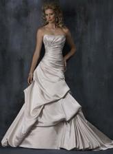 elegance pěkný model