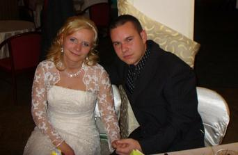 S kamaratom Miskom