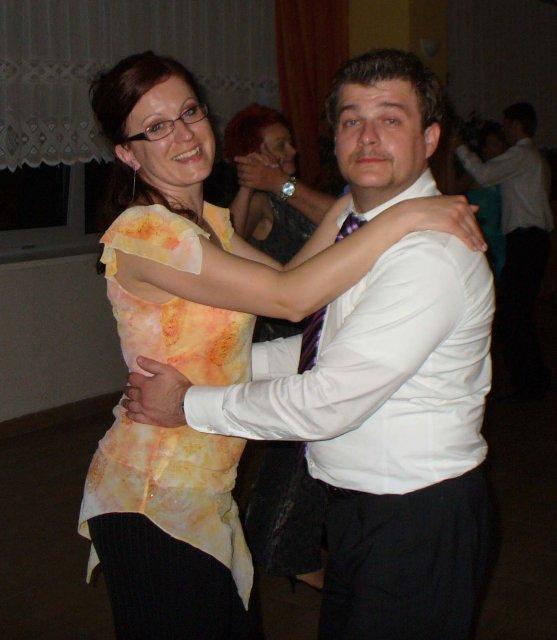 Katka{{_AND_}}Petrík - Kral estetov, svadobny sofer a priatel - Peter s Marketkou