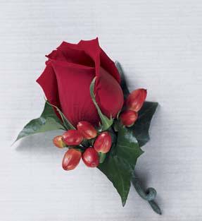 Kvety - Obrázok č. 13