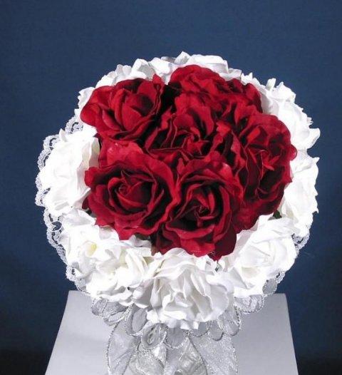 Bride PLUS - Obrázok č. 70