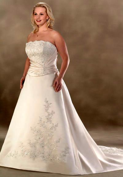 Bride PLUS - Obrázok č. 1