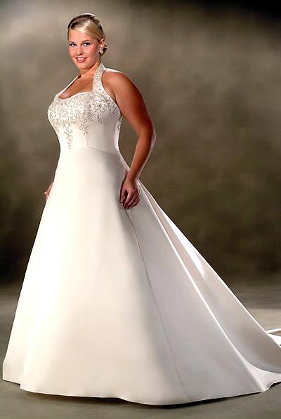 Bride PLUS - Obrázok č. 2