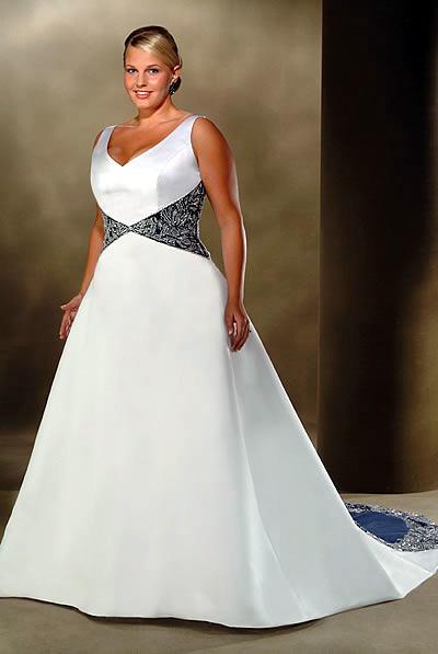 Bride PLUS - Obrázok č. 4