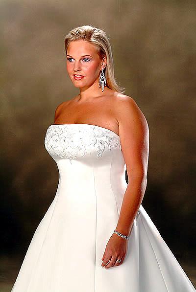 Bride PLUS - Obrázok č. 5