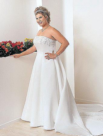 Bride PLUS - Obrázok č. 7