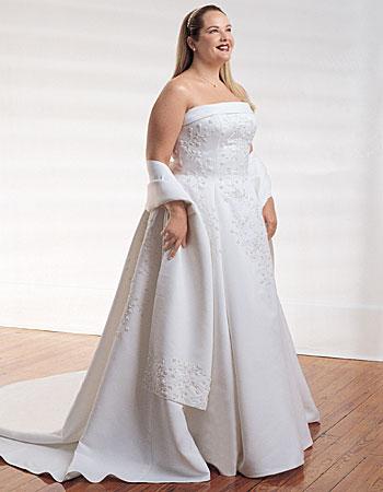 Bride PLUS - Obrázok č. 8