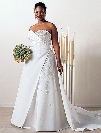 Bride PLUS - Obrázok č. 9