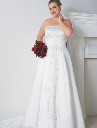 Bride PLUS - Obrázok č. 10