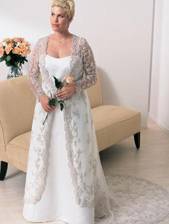 Bride PLUS - Obrázok č. 11